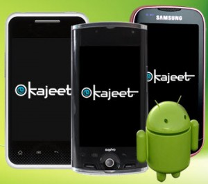 Kajeet cell phones for kids